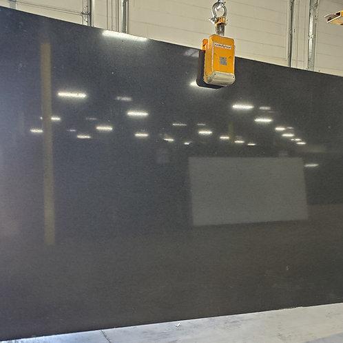 San Antonio Black 3cm