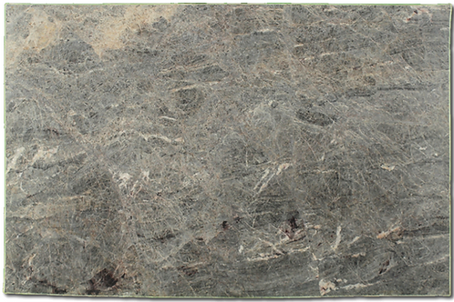 Blue Cielo Leathered Quartzite