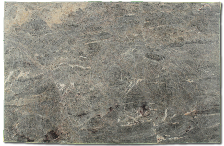 Blue Cielo Leathered Quartzite.PNG