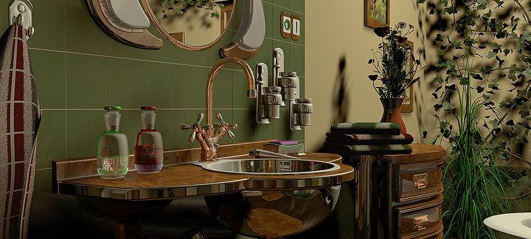 bathroom-1982011_1920.jpg