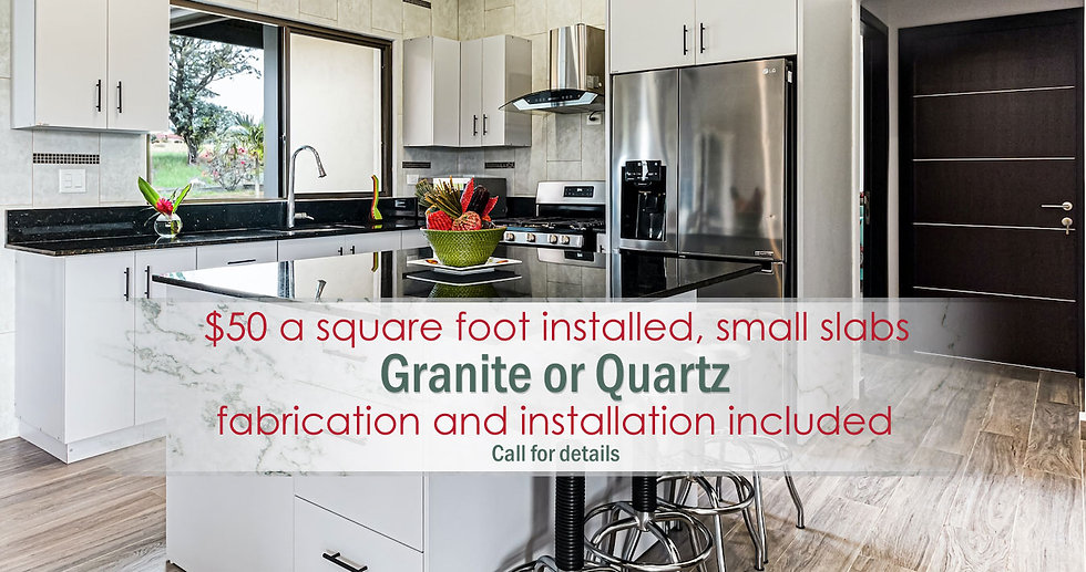 stonecraftersco-granite-or-quartz