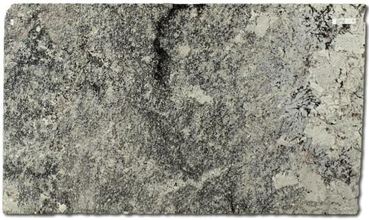 White Spring Granite.jpg
