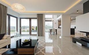 example-of-marble-floor