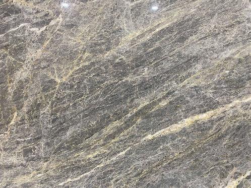 Allure Royal Quartzite