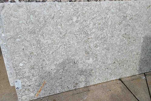 New Quay Remnant Quartz - Cambria Quartz