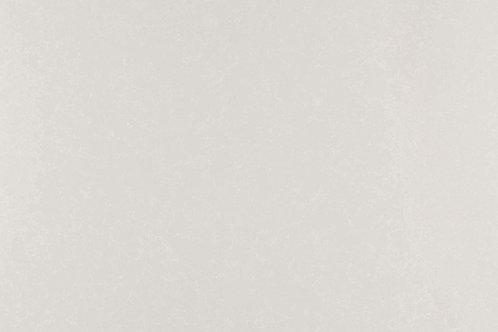 MSI Perla White 3cm