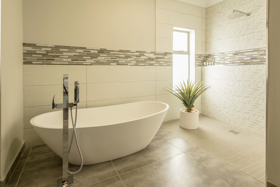 example-of-porcelain in bathroom