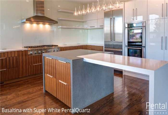 modern industrial kitchen remodel ideas
