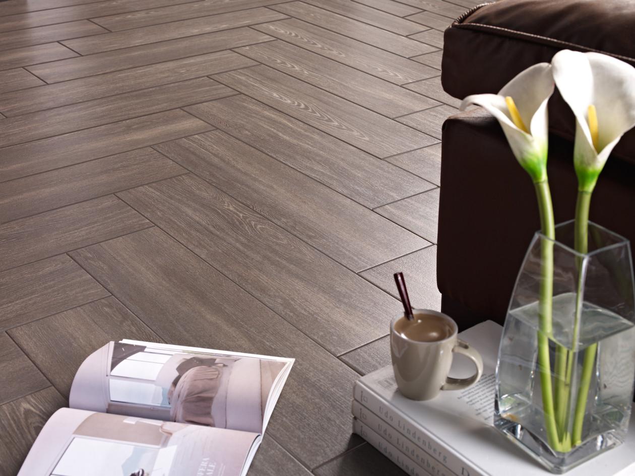 example-of-wood-style-ceramic-floor