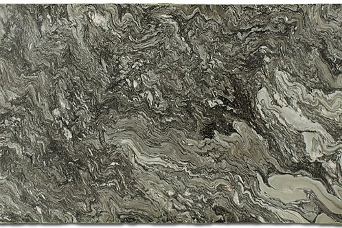 Mandala Classic Quartzite