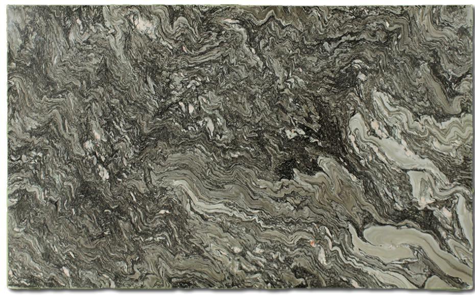 mandala classic Quartzite.jpg