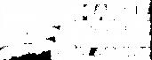 MIA+Member+Logo_white.png