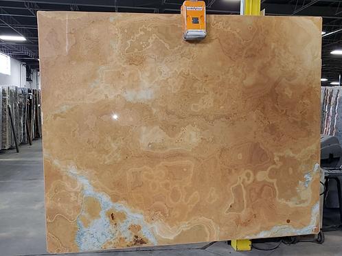 Aqua Gold 2cm