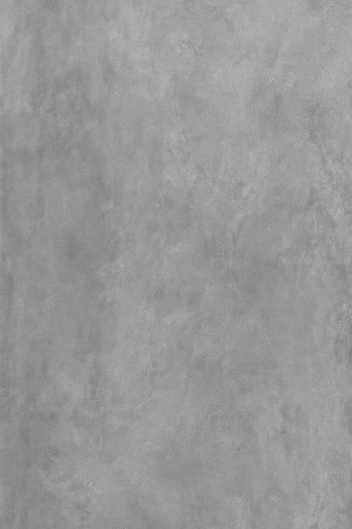 ASCALE Cosmopolita Grey