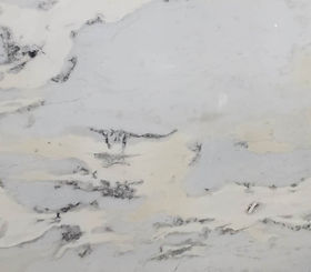 exmample of marble stone countertop material