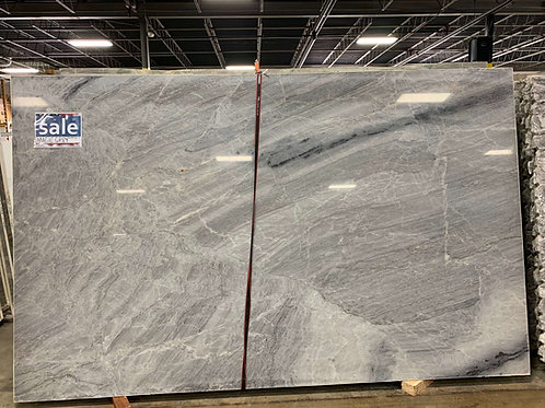Magic Grey Quartzite