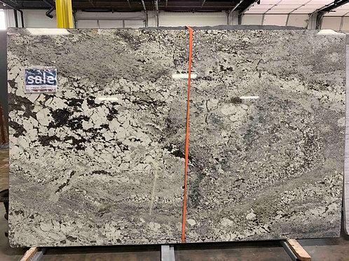 Storm Grey Granite