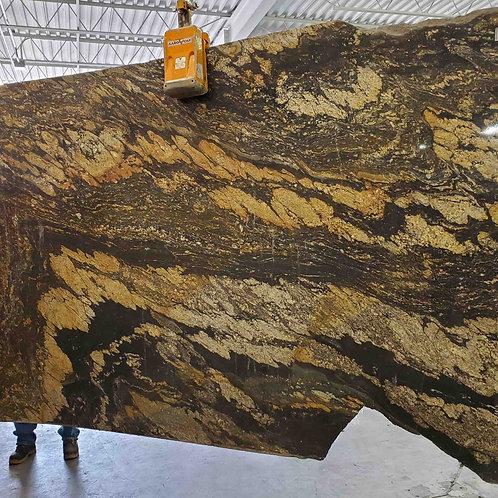 Supreme Granite