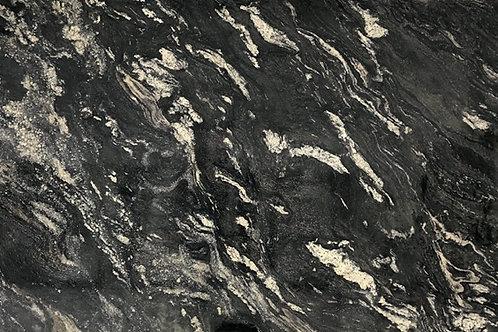 Atacama Black 3cm