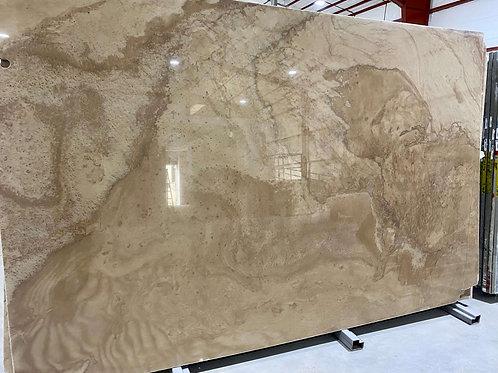 Grand Canyon Quartzite