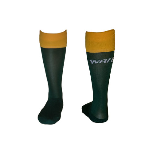 Playing Socks (WRFL Branded)