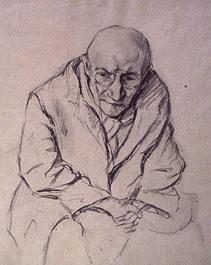 IMPortrait_Studies_Elderly_edited_edited