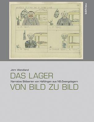 cover-das-lager-von-bild-zu-bild-böhlau-