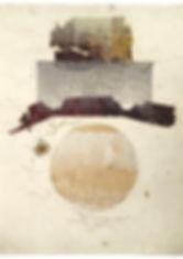 DSC_7187-2 Druck.jpg