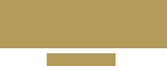 Logo Campamac.png