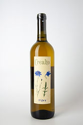 Crealto - Flora.jpg
