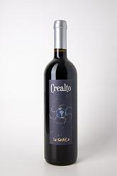 Crealto - La Svolta.jpg