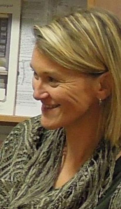 Dr Heather Sequeira consultation.jpg