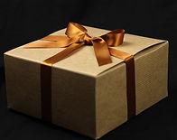 Box with Copper Ribbon No1.jpg