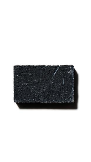Sade Baron | VULCANO BAR SOAP