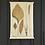 Thumbnail: Ruppia Canvas Wall Hanging