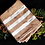 Thumbnail: Copahee Cotton Knit Throw