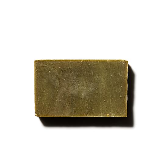 Sade Baron | WATERFALL BAR SOAP
