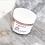 Thumbnail: ROSE CLAY + GOJI Probiotic Clay Mask