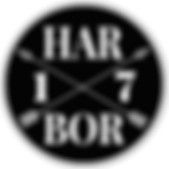 Harbor 17 Logo