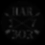 Haror 17 Logo