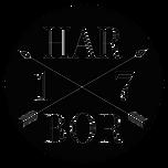 Harbor 17 Logo