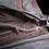 Thumbnail: The Harper Bag