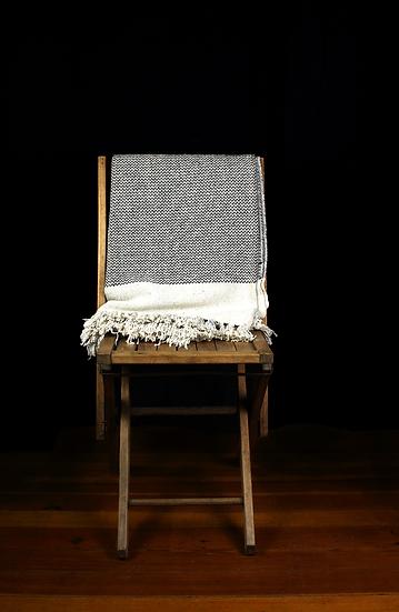 Katama Blanket