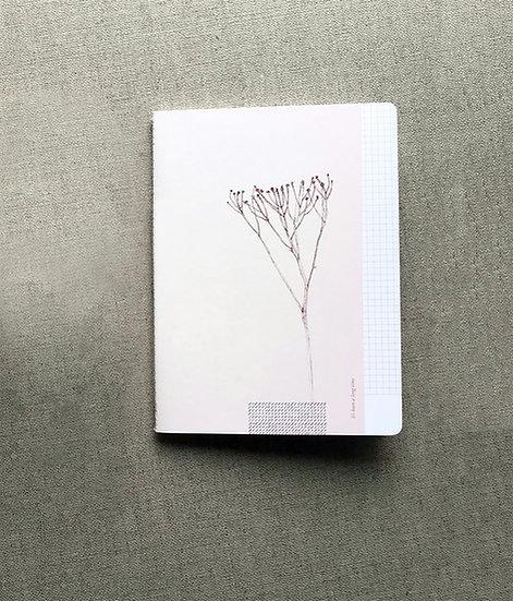 UMBEL | Notebook