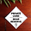 Thumbnail: Vintage Bear Reserve Sign