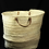 Thumbnail: French Market Basket