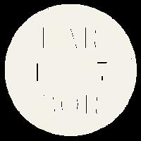 Cream Logo.png