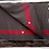Thumbnail: Swiss Army Wool Blanket