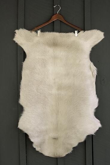 Cheoah Goat Fur