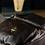 Thumbnail: Fraser Leather Messenger Bag